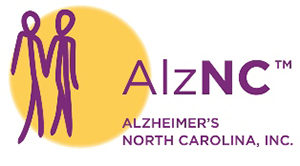 Alzheimer's North Carolina, Inc.