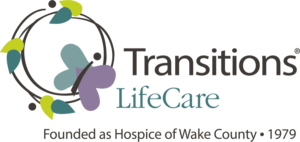 Transitions LifeCare