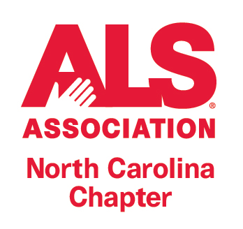 "ALS Association - Jim ""Catfish"" Hunter Chapter"
