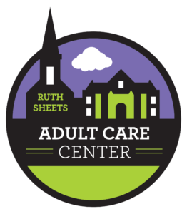 Ruth Sheets Adult Care Center