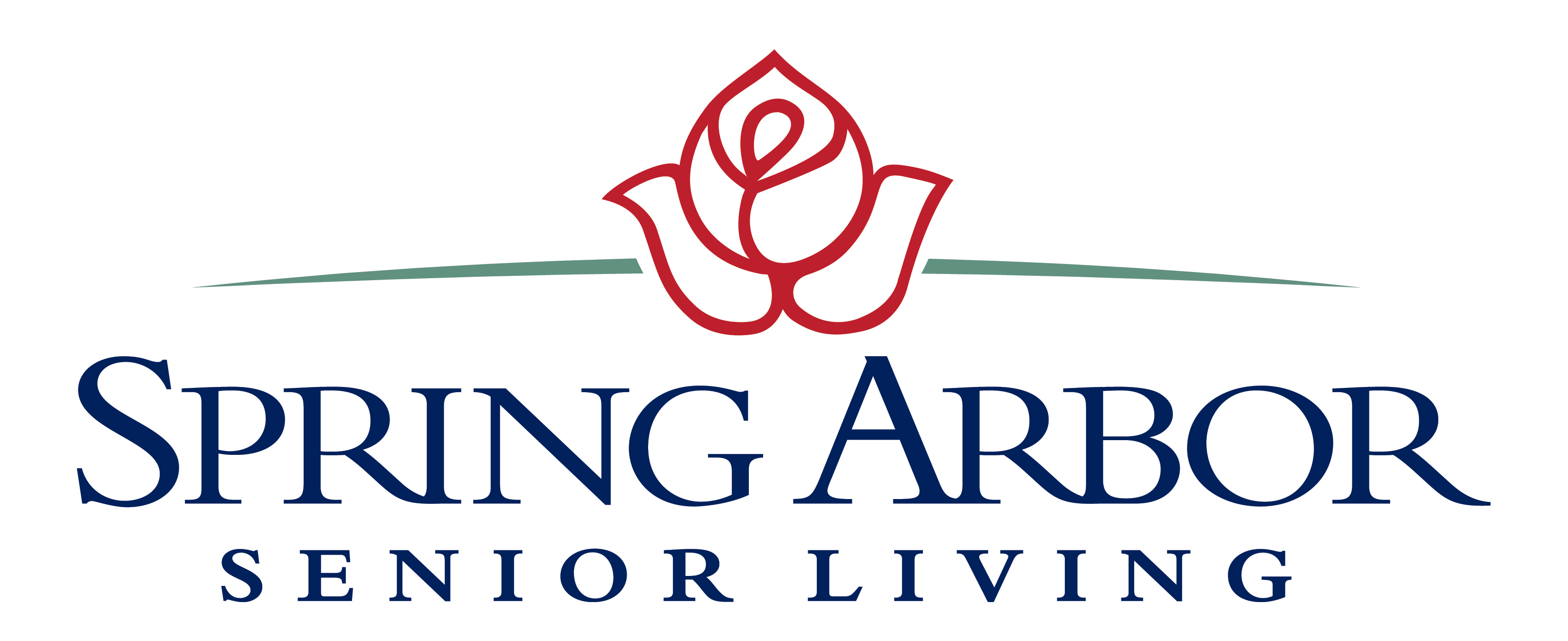Spring Arbor of Cary
