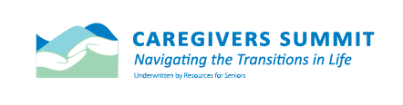 Caregivers Summit