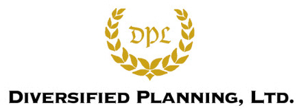 Diversified Planning